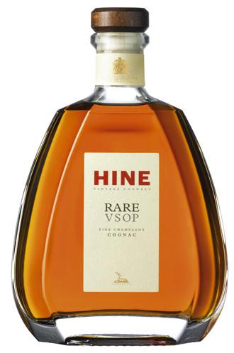 hine-3