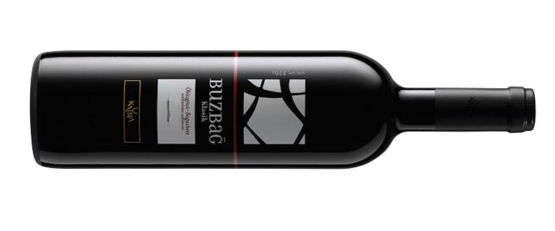 bzbg2