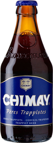 chimay blue1