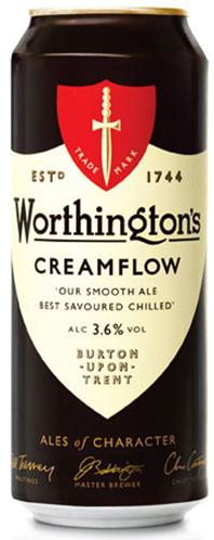 worthingtons1