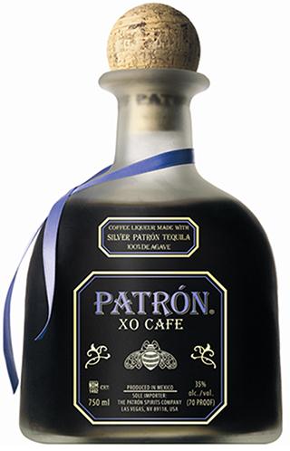 PATRON_XO_Cafe