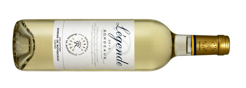Legende-Bordeaux-Blanc-2012x