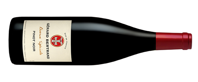 Reserve-Speciale-Pinot-Noir
