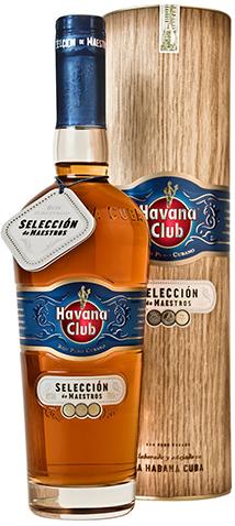havana-club-seleccion-de-maestros-435816