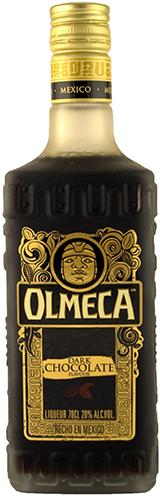 olmecafusion_dark_chocolate_olmeca