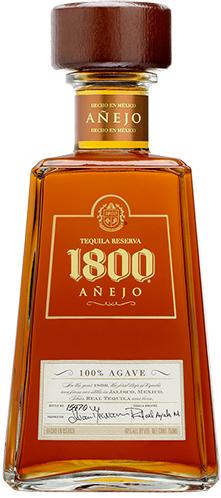 1800_anejo