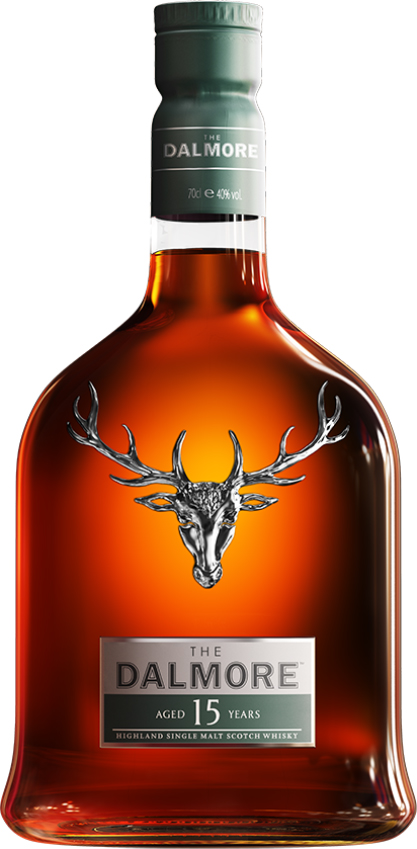 The_Dalmore_15_year_Old