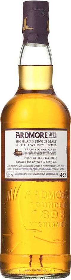 Ardmore_Traditional_Cask_Highland_Single_Malt_Scotch_Whisky_1164301