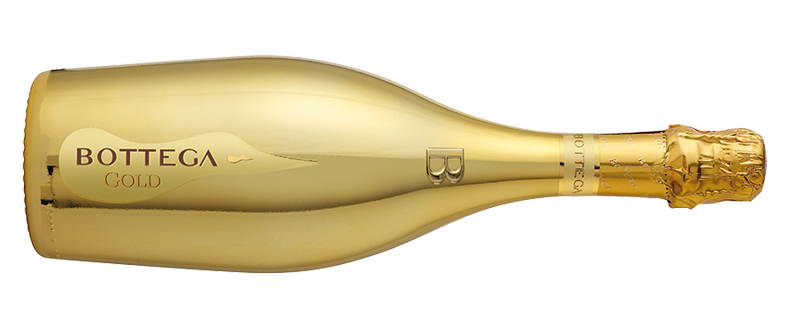 BOTTEGA GOLD (İTALYA)