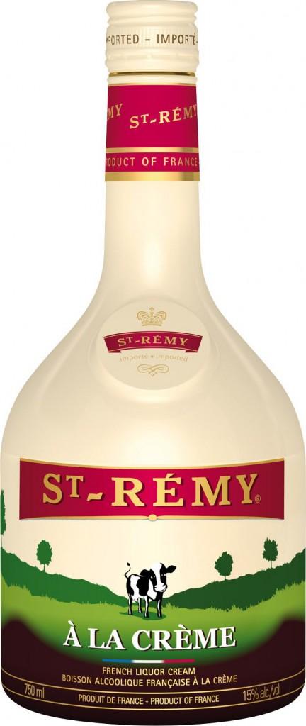 ST_REMY_A_LA_CREME