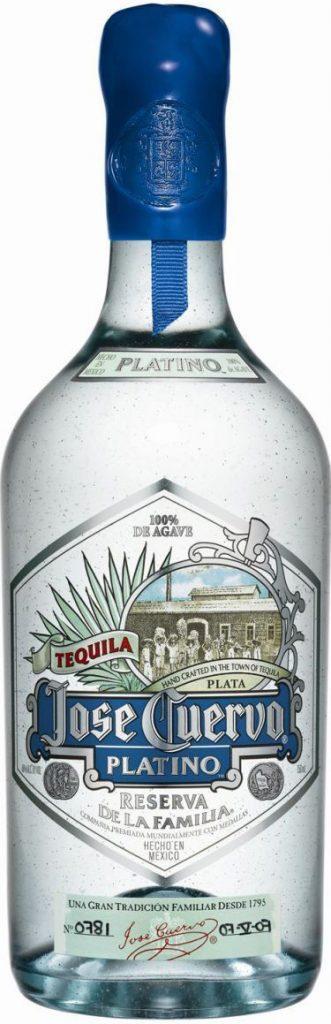 Jose_Cuervo_Platino_Reserva_de_la_Familia_Tequila_1263097_i0