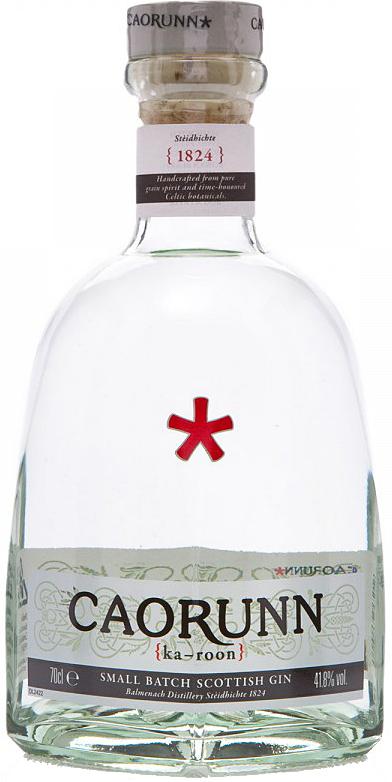 caorunn-gin-17