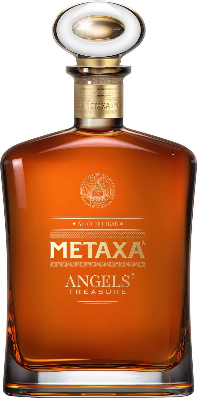 metaxa-angels-treasure-yunanistan