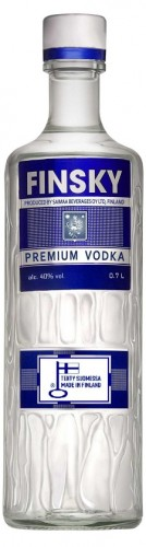 finsky-premium