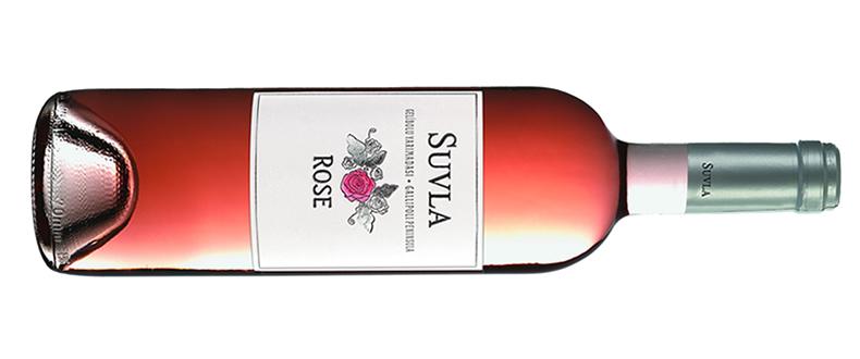 suvla-rose-2015-gelibolu