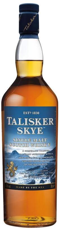 talisker-skye-iskocya