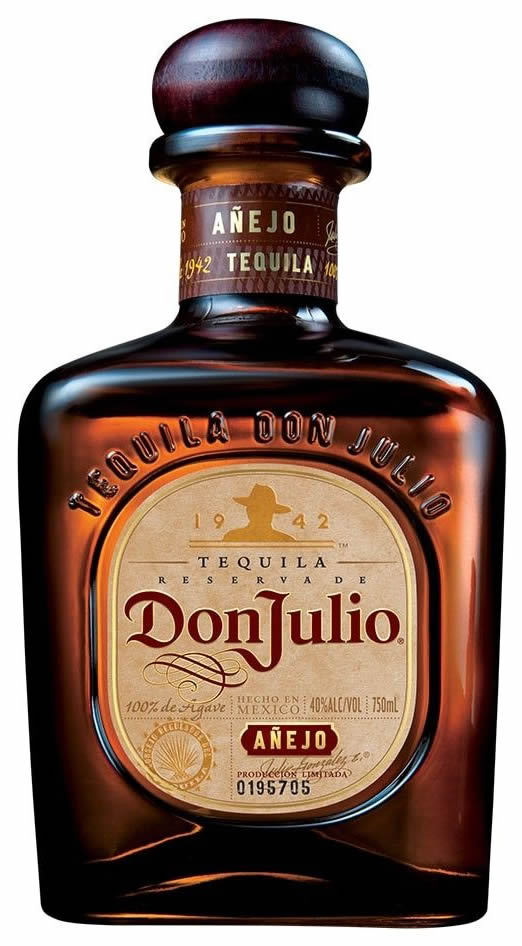 don-julio-anejo-meksika