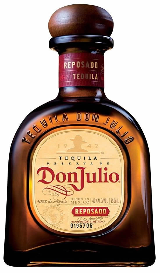 don-julio-reposado-meksika