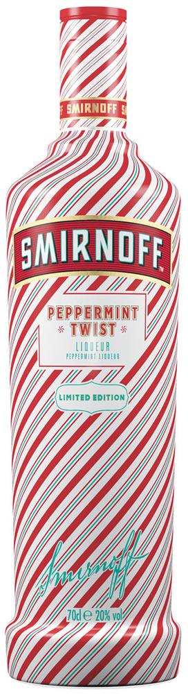 smirnoff-peppermint-twist