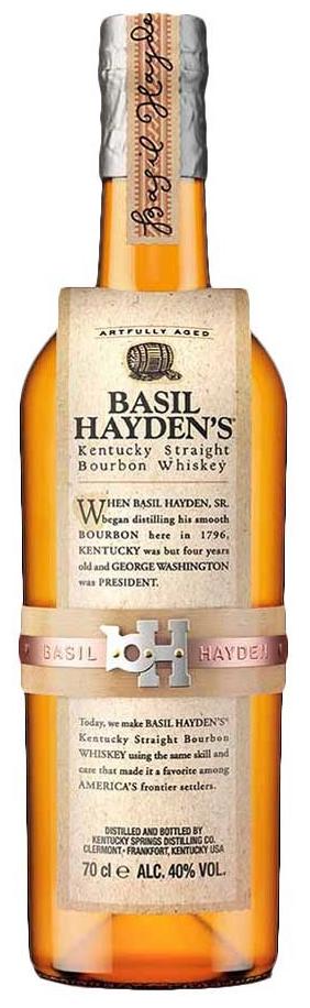 BASIL-HAYDENS-BOURBON-KENTUCKY