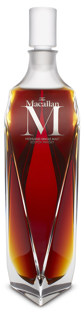 The-Macallan-M (1)