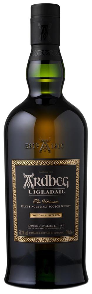 ARDBEG-UIGEADAIL