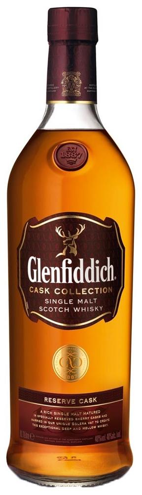 GLENFIDDICH-RESERVE-CASK