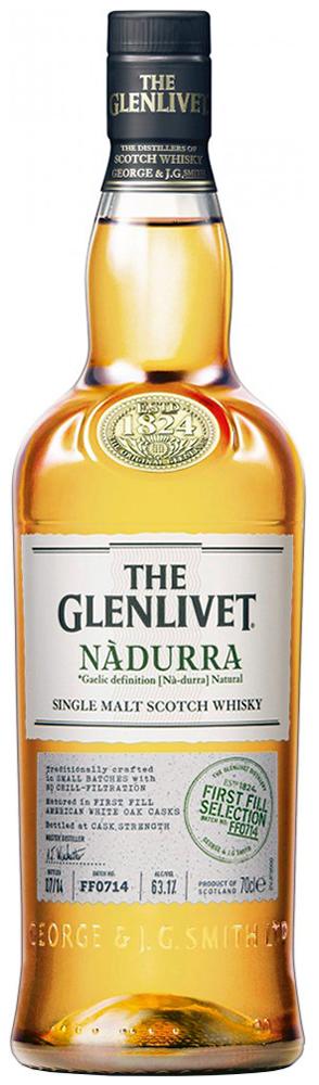 GLENLIVET-NADURRA-FIRST-FILL-SELECTION