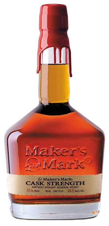 MAKERS-MARK-CASK-STRENGTH-KENTUCKY