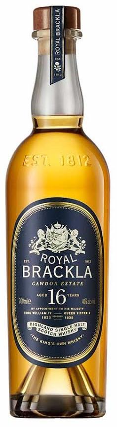 ROYAL-BRACKLA-CAWDOR-ESTATE-16-YILLIK