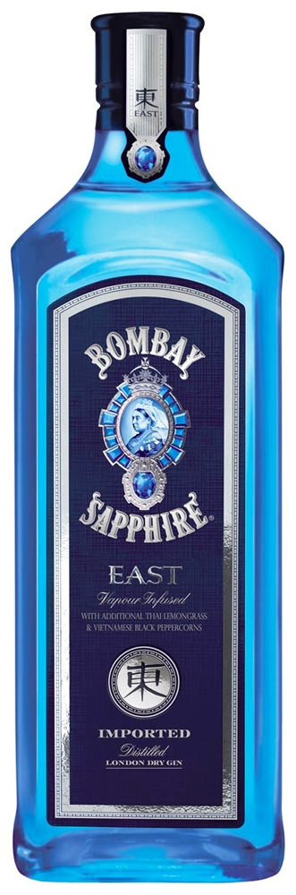 BOMBAY-SAPPHIRE-EAST-INGILTERE