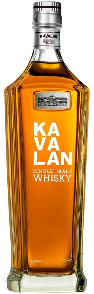 KAVALAN-SINGLE-MALT-TAYVAN