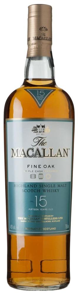 MACALLAN-FINE-OAK-12-YILLIK