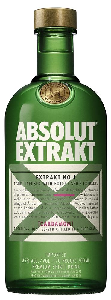 ABSOLUT-EXTRAKT-CARDAMOM-ISVEC