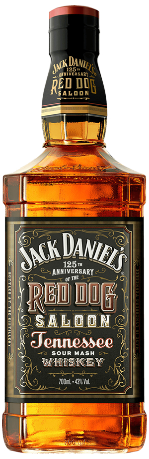 JACK-DANIELS-RED-DOG-SALOON-TENNESSEE