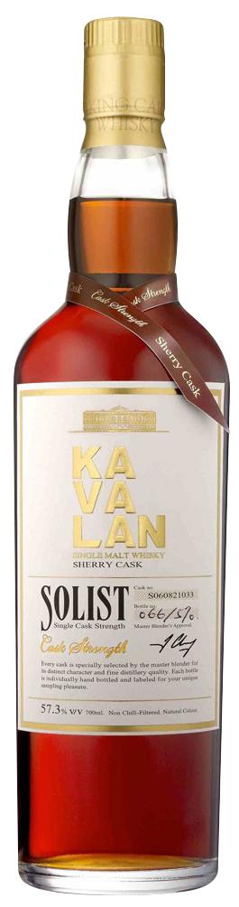 KAVALAN-SOLIST-SHERRY-CASK-TAYVAN