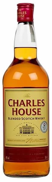 CHARLES-HOUSE-ISKOCYA
