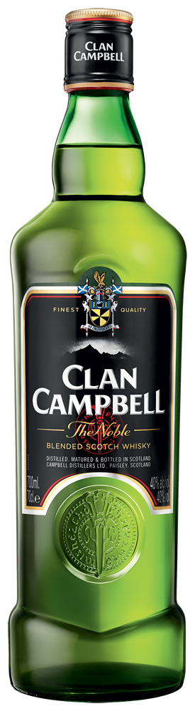 CLAN-CAMPBELL-THE-NOBLE-ISKOCYA
