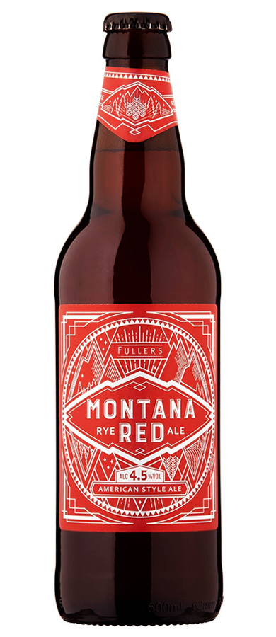 MONTANA-RYE-RED-ALE-INGILTERE