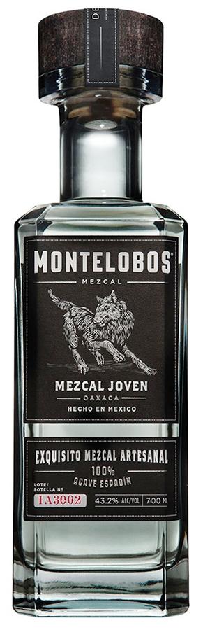 MONTELOBOS-MEZCAL-JOVEN-MEKSIKA