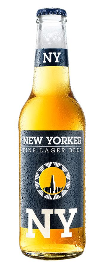 NEW-YORKER-FINE-LAGER-ISPANYA