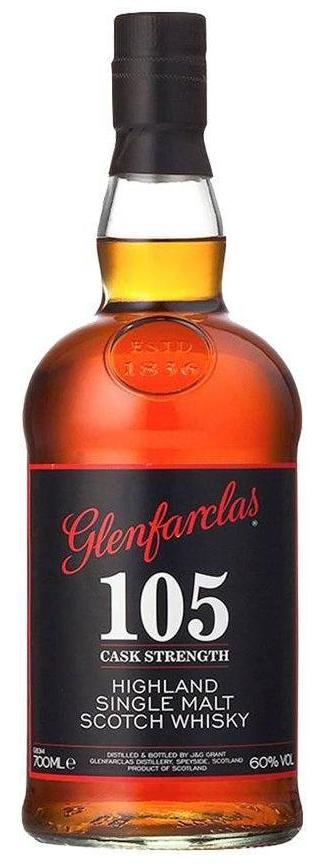 GLENFARCLAS-105-ISKOCYA