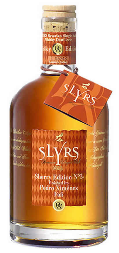 SLYRS-EDITION-NO-3-ALMANYA