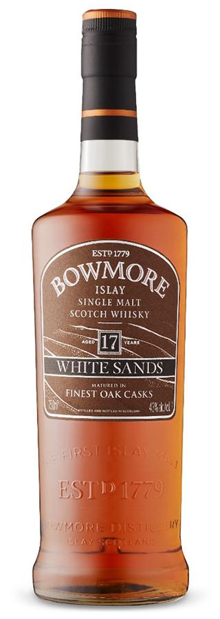 BOWMORE-WHITE-SANDS-17-YILLIK-ISKOCYA