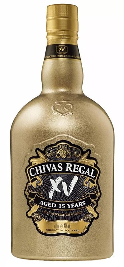 CHIVAS-REGAL-XV-15-YILLIK_ISKOCYA