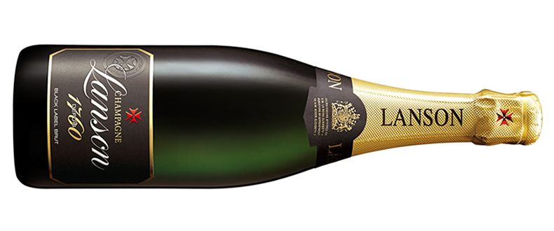 LANSON-BLACK-LABEL-BRUT-FRANSA