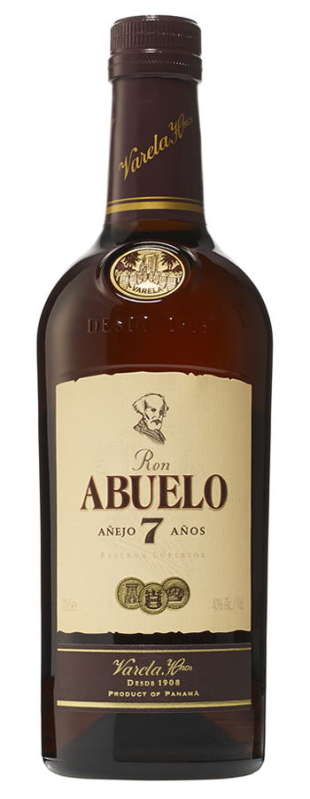 Ron-Abuelo-7-Year-Old-70cl-Bottle