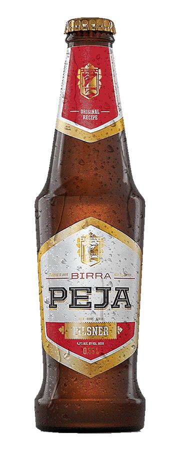 PEJA-ORIGINAL-KOSOVA