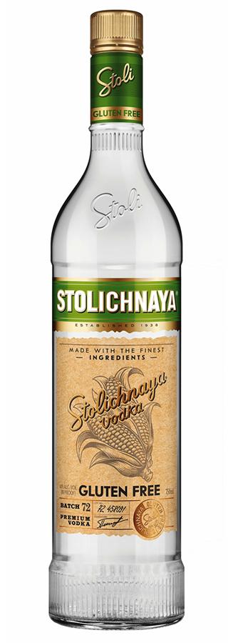 STOLICHNAYA-GLUTEN-FREE_LETONYA
