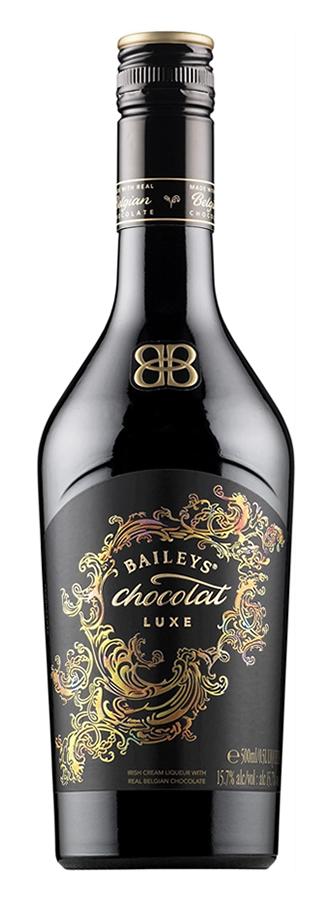 BAILEYS-CHOCOLATE-LUXE-IRLANDA
